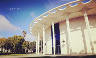 非典型的南加州:洛杉矶,圣迭戈,棕榈泉游记(下)