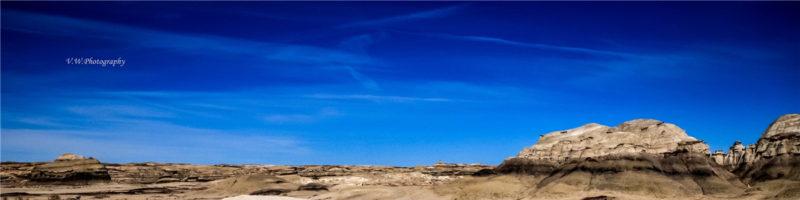 新墨西哥:魅惑之州不可错过的十大景点