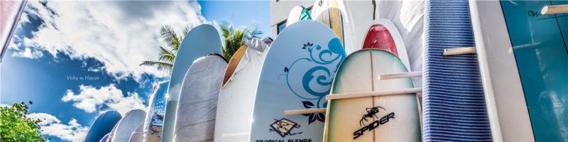 夏威夷最佳旅游季?