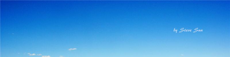 佩吉去拉斯维加斯,路上有哪些不容错过的风景?