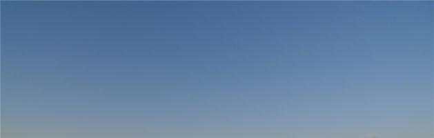 新墨西哥漫记 之 山顶,地洞,天外飞仙